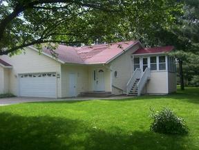 Residential : 7243 Jelle Street