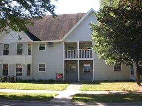 Residential : 1400 Redfield Street #5