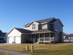 Residential : 2421 Krause Road