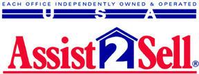 Residential : 14655 Prairie View Ln.