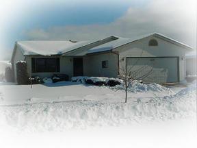 Residential : 529 Lynn Drive