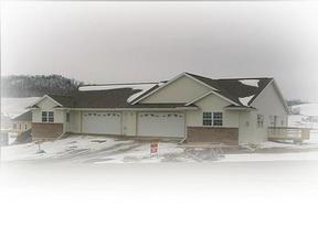 Residential : 21312 Barbara Ln
