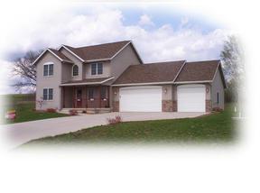 Residential : 7650 Fieldstone Ct