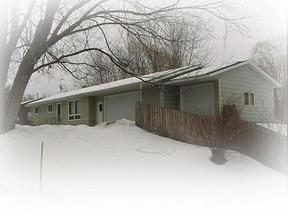 Residential : 17210 Lake Court