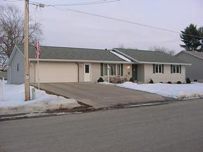 Residential : 115 Garrett Street