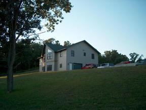 Residential : 11632 Whalen Rd