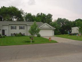 Residential : 5535 Penny Lane