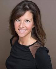 Michelle Trenta