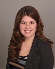 Lauren Brownlee