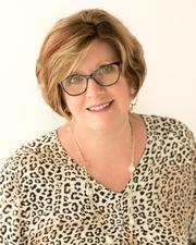 Deborah Field, MBA