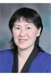 Kwang-Tsai Chang