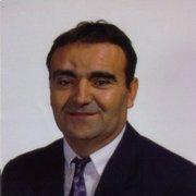 Fadil Medar