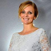 Amanda Vizzini