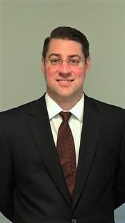 Shawn Pratt