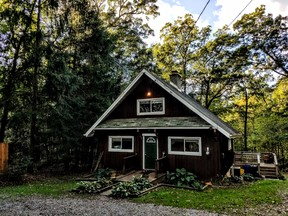 Single Family Home For Sale: 310 Butter Road