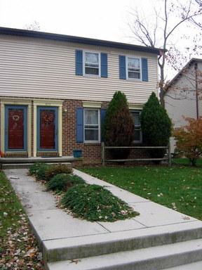 Residential For Sale: 879  McAllister St