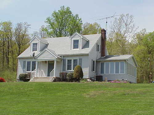 5158 pigeon hill road spring grove pa mls 20602778 york homes for sale property search