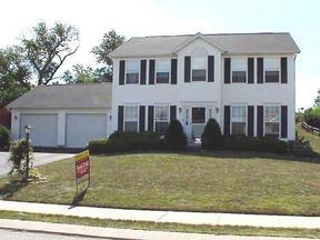 Residential : 218 E. Scarborough Fare