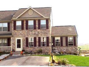 Residential : 91 Sara Lane