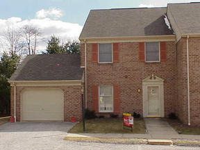 Residential : 748 E. Main Street