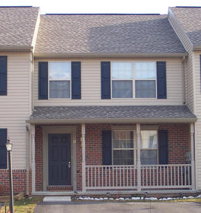 Residential : 17 Sara Lane