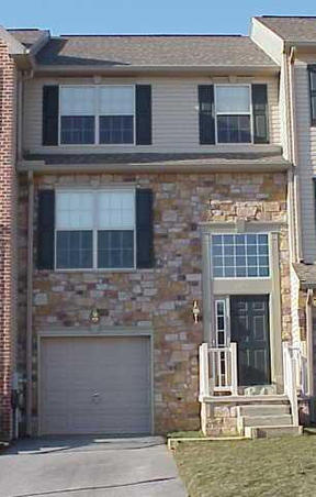 Residential : 1343 Wanda Drive