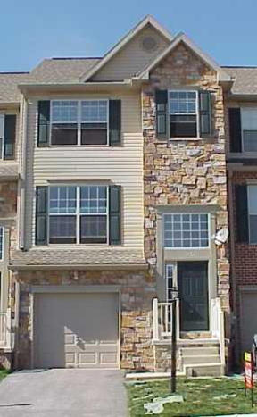 Residential : 1341 Wanda Drive