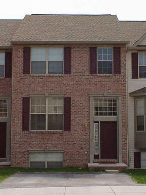 Residential : 1288 Wanda Drive