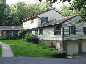 Residential : 307 Laurel Drive