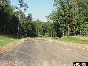 Residential Lots and Land : 35 Abby Road (Lot 33)