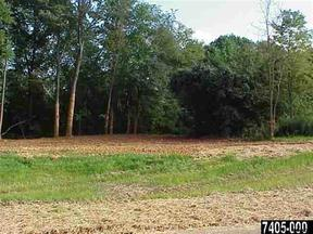 Residential Lots and Land : 34 Abby (Lot 32)