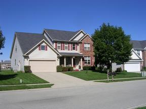 Residential : 10262 Hawks Lake Drive