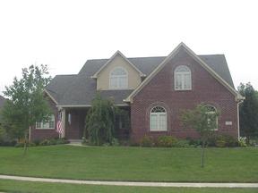 Residential : 2553 Forest Hills Blvd
