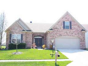Residential : 5995 Sandalwood Drive