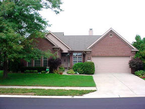Residential : 5272 Pursel Lane