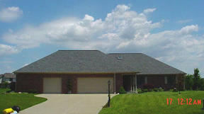 Residential : 3280 W Hidden Lake Ct.