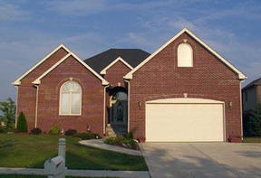 Residential : 957 Bayside Court