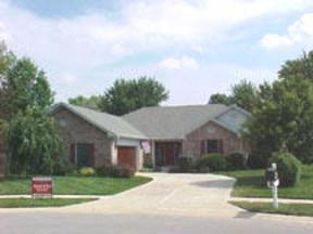 Residential : 5845 Darcy Court