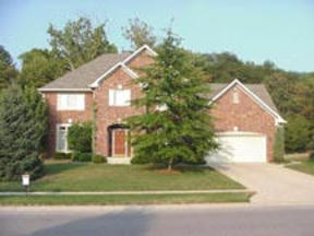 Residential : 1771 Wedgewood Drive