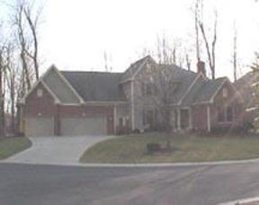 Residential : 7213 Oak Harbour Circle