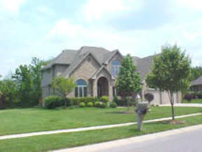Residential : 2251 Willow Lakes East Blvd.