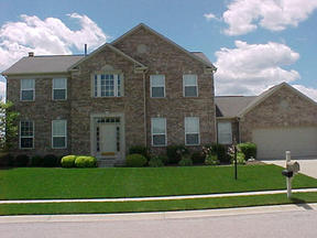 Residential : 12906 Double Eagle