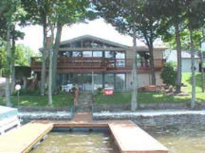 Residential : 101 Ash Circle