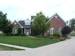 Residential : 6527 Woodworth Ct.