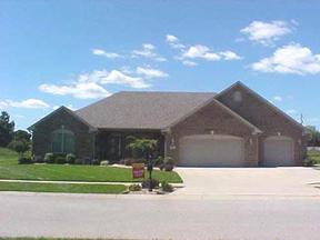 Residential : 4460 W. Woodbridge