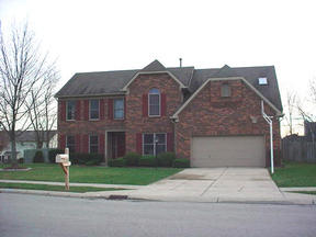 Residential : 905 Grace Drive