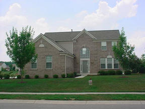 Residential : 14022 Honey Tree Drive