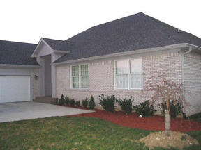 Residential : 162 Southwind Court