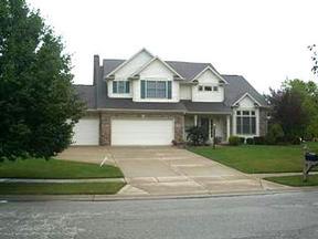 Residential : 21108 N. Banbury