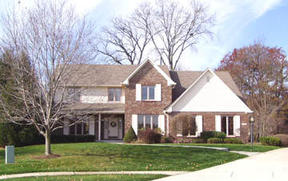 Residential : 6625 Riverside Way